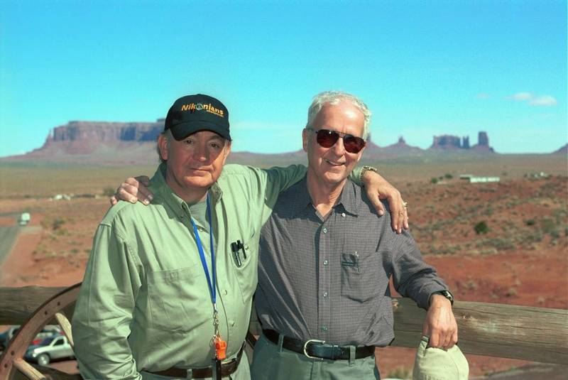 1IMG266-jrp-bernie-monument-valley-2002-10