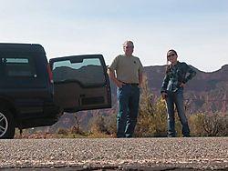 1tis-is-my-truck.jpg