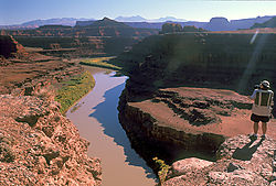 2bj_river_bend-1.jpg