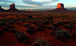 jrp4_mv_buttes_at_sunrise_large_1024w.jpg