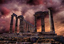 Temple_of_Poseidon_Fantasy.jpg