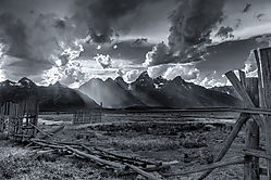 Fence_and_Storm_Near_the_Moulton_Barns_2.jpg