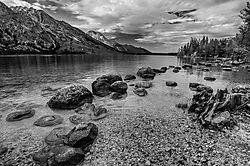 Jenny_Lake_GTNP_1.jpg