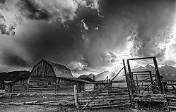 John_Moulton_Barn_Approaching_Storm.jpg