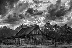 Thomas_Moulton_Barn_Approaching_Storm.jpg