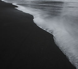Simple_Shoreline-1.jpg