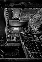 Dark_Ascent_-_HOW-1.jpg