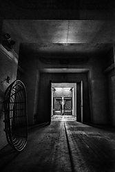 Mystery_Door_-_HOW-1.jpg
