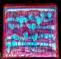 Running_Glass_-_HOW-1.jpg
