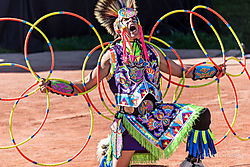 2015_02_08_Hoop_Dancers_3010_FTC.jpg