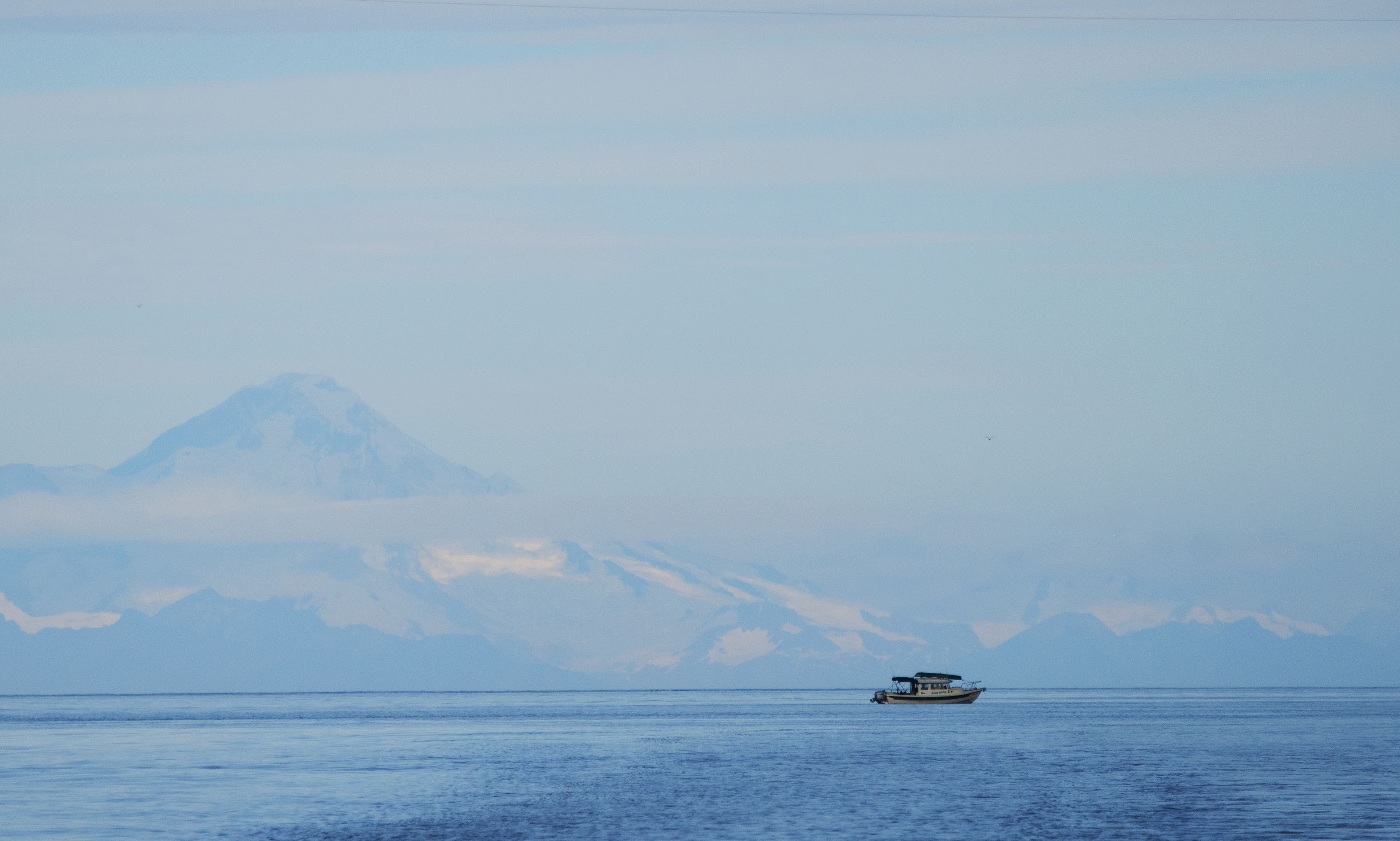 DSC_8094_-_Fishing_Boat_Tutka_Bay_AK_for_Posting