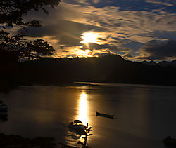 DSC_8376_-_Twilight_Kachemak_Bay_for_Posting.jpg
