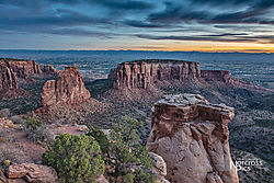 Chadwick_20180929_Colorado_National_Monument_0104-HDR-Edit.jpg