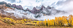 Chadwick_20181003_Maroon_Bells_Lake_0024-Edit.jpg