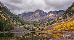 Chadwick_20181003_Maroon_Bells_Lake_0051-Edit1.jpg