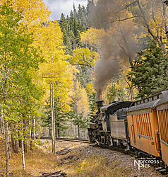 Chadwick_20181004_Durango_Silverton_Train_0132-Edit.jpg