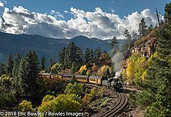 Colorado_10-4-2018_284387.jpg