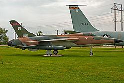 F105.jpg
