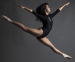 Dancers_20181012-002KLH.jpg