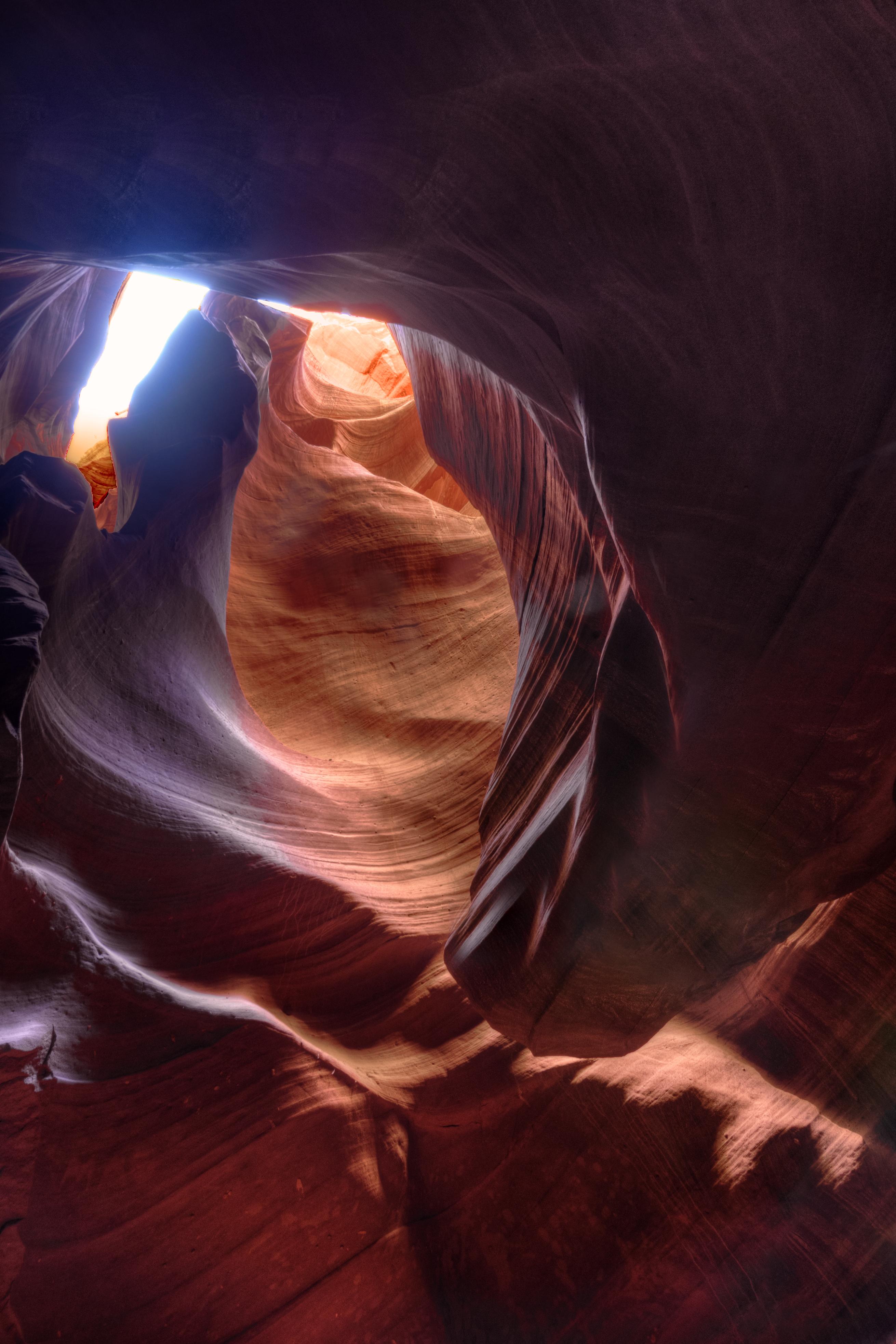 Antelope_Canyon-93_4_5hdr