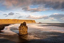 Iceland-5975-1.jpg