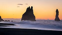 Iceland-6036-2.jpg