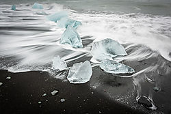 Iceland-6172-Edit-4.jpg