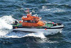 Norway_Pilot_00001_1200x800.jpg