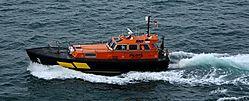Southampton_UK_Pilot_00001_1200x487.jpg