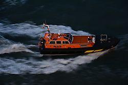 Southampton_UK_Pilot_00002_1200x800.JPG