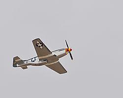 P-51_MUSTANG_EDIT-071513.JPG