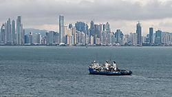 Panama_City_2018-09-30.jpg
