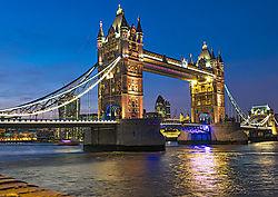 Tower-Bridge-WEB-v1_DSC6114-copy.jpg