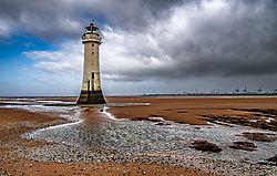 Lighthouse-tide-out-web-v1_DSC4875-copy.jpg