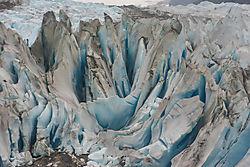 2016_Alaska-166.jpg