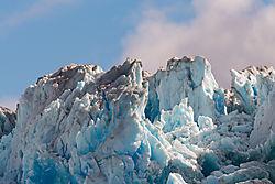 2016_Alaska-196.jpg