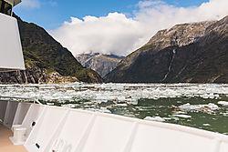 2016_Alaska-198.jpg