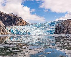 2016_Alaska-199.jpg
