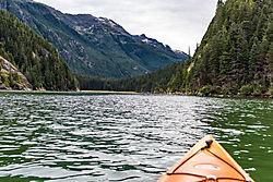 2016_Alaska-228.jpg