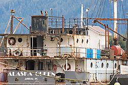 2016_Alaska-233.jpg
