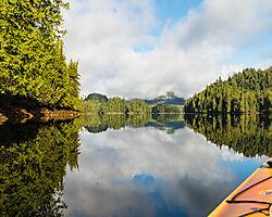 2016_Alaska-270.jpg