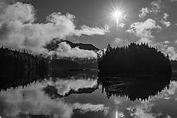 2016_Alaska-272.jpg