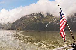 2016_Alaska-297.jpg