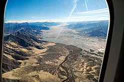 2006_China-Tibet-349.jpg