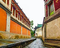 2007_Sandy-Cassidy_Tibet-188.jpg