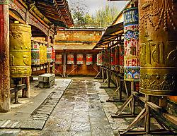 2007_Sandy-Cassidy_Tibet-199.jpg