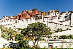 2007_Sandy-Cassidy_Tibet-377.jpg