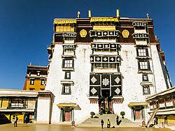 2007_Sandy-Cassidy_Tibet-379.jpg