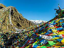 2007_Sandy-Cassidy_Tibet-436.jpg