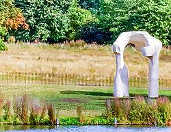 2012_UK-Cotswalds-182.jpg